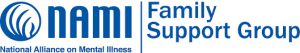 family support logo