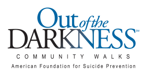 out-of-the-darkness-logo